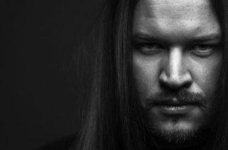 """Näin Machine Headin uudelta rumpalilta Matt Alstonilta taipuu """"I Am Hell"""" -kappale Brusselissa: rumpuvideo katsottavissa"""