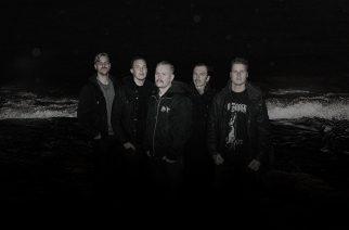 Osallistu kilpailuun ja voita Mørketin tuore albumi erittäin rajoitettuna vinyylipainoksena sekä bändin t-paita!