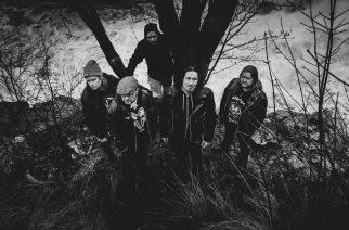 Kotimaisten raskaan rockin konkareiden muodostama Rämlord palaa julkaisukantaan uudella singlellä – albumi tulossa keväällä 2020