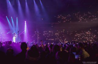 Joulu on jo viidettätoista vuotta raskas – Raskasta Joulua Hartwall Arena 2019