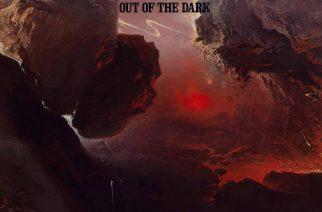 """Robert Pehrsson's Humbuckerin """"Out Of The Dark"""" ei tuo mitään uutta klassisen rockin kentälle vaan ammentaa perinteistä"""