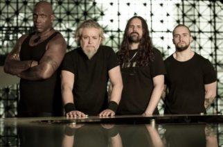 Sepultura ja Gloryhammer vahvistamaan kattausta: katso lista Nummirockiin tähän mennessä julkaistuista yhtyeistä