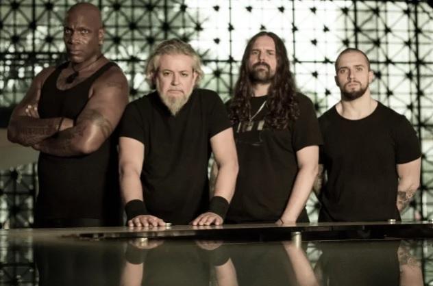 """SepulQuarta-lähetyksen antia: Sepultura julkaisi """"Apes Of God"""" -singlensä livevideon"""