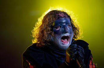 8 asiaa, jotka opimme Slipknotin keikalla Hartwall Arenalla