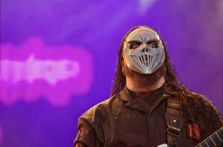 Slipknot Rockfest