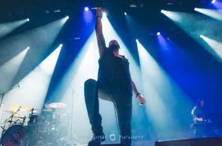 Soilwork aikoo työstää uutta albumia vuodelle 2022