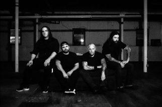"""Tombs sopimukseen Season of Mistin kanssa: """"Monarchy of Shadows"""" -kappale tulevalta EP:ltä kuunneltavissa"""