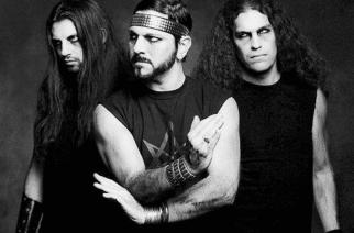 Vuonna 1989 perustettu yhdysvaltalainen äärimetalliyhtye Absu ilmoittaa lopettavansa toimintansa