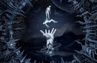 "Kosmiset energiat siirtyilevät – Arviossa …and Oceans -yhtyeen paluulevy ""Cosmic World Mother"""