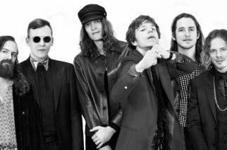 Cage The Elephant nappasi parhaan rock-albumin palkinnon Grammy-gaalassa: taakse jäivät Rival Sons, The Cranberries ja Bring Me The Horizon