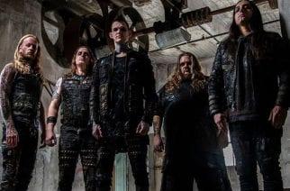 Carnifexin rivistössä tapahtuu muutoksia: bändissä kahdeksan vuoden ajan soittanut kitaristi Jordan Lockrey jättää yhtyeen