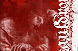 """Cauldron heittää vuoden ensimmäiset löylyt kiukaalle – ruodinnassa uusi levy """"The Last Words"""""""