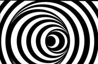 """""""Lesoja biisejä ylileveällä soundilla"""" – klassikkoarvostelussa Corrosion Of Conformityn 20-vuotias """"America's Volume Dealer"""""""