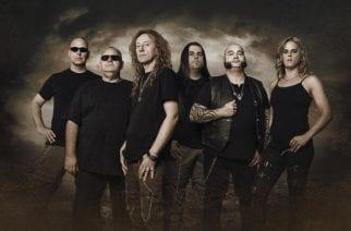 """Crematorylta uusi albumi maaliskuussa: ensimmäinen single """"The Downfall"""" kuunneltavissa"""