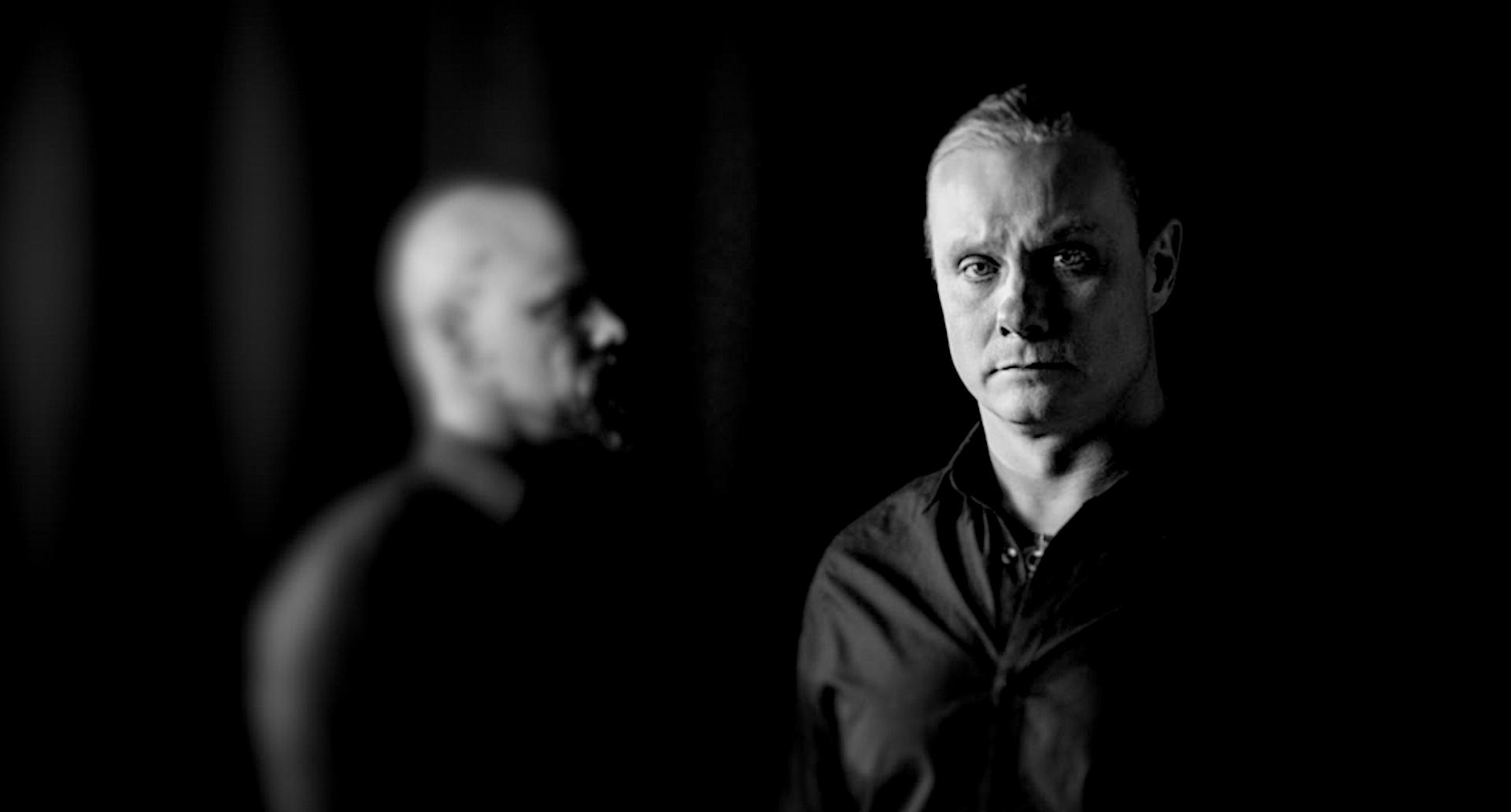 Tuomas Saukkosen luotsaama Dawn Of Solace julkaisi tänään uuden albuminsa:  levy kuunneltavissa kokonaisuudessaan - KaaosZine