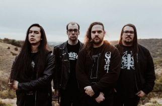 """Earth Rot julkaisee uuden albuminsa maaliskuussa: """"Dread Rebirth"""" -kappale kuunneltavissa"""