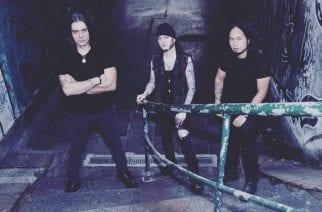 Forgotten Tomb sai valmiiksi tulevan albuminsa nauhoitukset: julkaisu odotettavissa loppukeväästä
