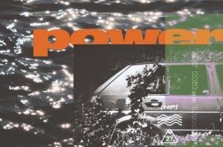"""""""27 Miles Underwater"""" on uniikki sekoitus ysärin altrokkia ja hardcorea – Arvostelussa Higher Powerin uusin levytys"""