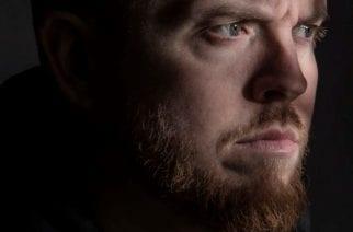 """Hatebreedista tunnetulta Jamey Jastalta video sooloalbumin kappaleesta """"Parasitic"""""""