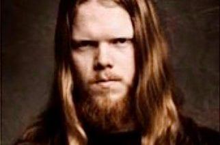 Nilessä ja Divine Heresyssä soittanut basisti Joseph Payne on menehtynyt 35 vuoden iässä