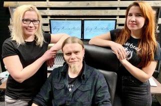 Metallimusiikkia Australian metsäpaloista kärsivien eläinten hyväksi – myös suomalaisia muusikoita mukana hyväntekeväisyysprojektissa
