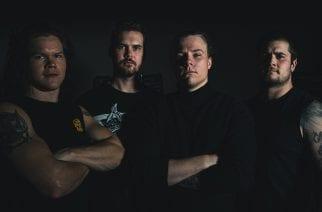 """Lihan uusi single """"Resurgence"""" esittelee bändin uudistunutta soundia ja avaa vuoden 2020 julkaisuputken vauhdilla"""