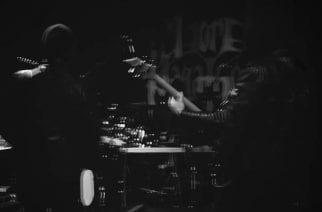 """""""Luvassa tulta ja savua"""" – Haastattelussa Rites of North -festivaaleilla ensimmäisen keikkansa soittava black metal -yhtye Lord of Pagathorn"""