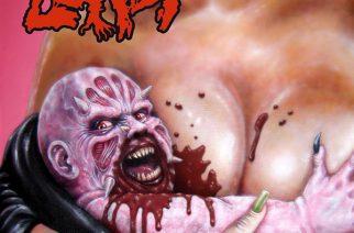 """Jos Ratt tai Mötley Crüe olisivat hirviörokkareita – kymmenen vuotta sitten Lordi synnytti """"Babez for Breakfastin"""""""