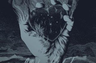 """Taitavaa, musikaalista ja kompromissitonta – arvostelussa Marko Hietalan """"Pyre of The Black Heart"""""""