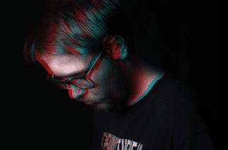 "Capricasevenin ja Jonah Phoenixin debyytti-EP ""Kingdom"" on nyt ulkona"