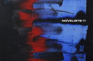 """Novelistsin """"C'est La Vie"""" jää hyvistä hetkistään huolimatta puolitiehen, mutta sellaista elämä on"""