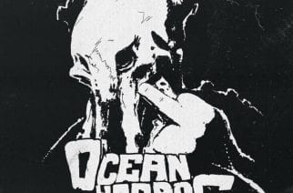 """Superyhtye Oceanhoarse esittelee taitonsa """"Voluntary Bends"""" -EP:llä"""