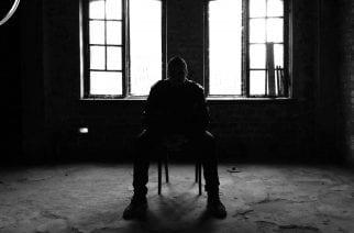 OneFromTheNorthilta tuoretta darkwavea lyriikkavideon muodossa
