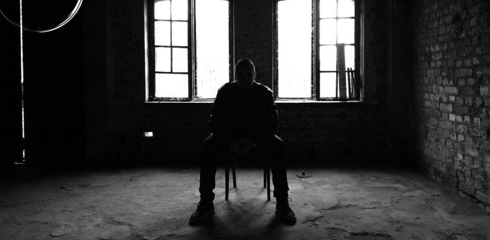 OneFromTheNorthilta uusi single musiikkivideon kera
