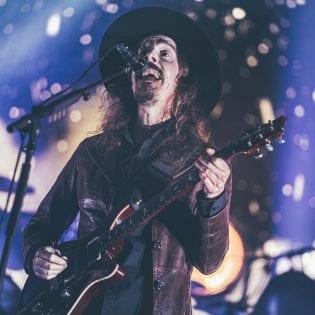 North Of Hell -metallifestivaali julkaisi ensimmäiset esiintyjänsä: Mukana mm. Opeth, Cult of Luna, Hypocrisy sekä Leprous