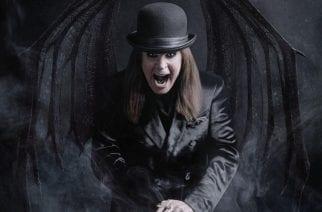 """""""Ordinary Man"""" on heavy metal -legendan testamentti: arvostelussa Ozzy Osbournen uusi sooloalbumi"""