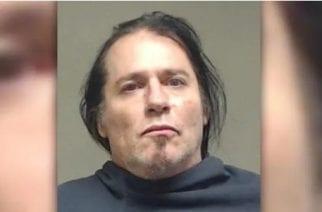 Panteran ja Damageplanin entistä äänimiestä syytetään lapsipornon sekä amfetamiinin hallussapidosta