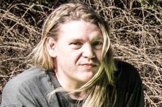 Näin rockmaailma suree hiljattain menehtynyttä Corrosion of Conformityn Reed Mullinia