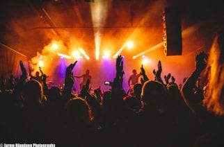 Koronan takia peruttuja konsertteja ei ole vieläkään saatu hyvitettyä lipunostajille