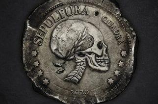 "Raskas, armoton ja monipuolinen – arviossa Sepulturan uutuusalbumi ""Quadra"""