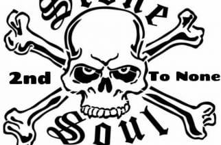 """Vahvaa rockaavaa metallia – arviossa StoneSoulin viimeisin julkaisu """"2nd to None"""""""