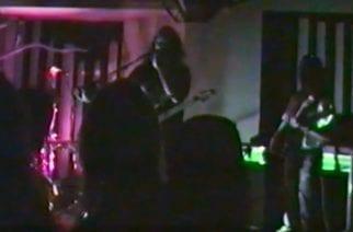 Aikamatka lähes 30 vuoden taakse: Stratovariuksen livekeikka Timo Tolkin laumana katsottavissa vuodelta 1992