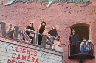 """""""Crossoverista thrashin maaperälle"""" – Klassikkoarvostelussa Suicidal Tendenciesin 30-vuotias """"Lights… Camera… Revolution"""""""