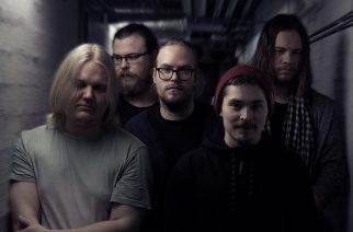 """Survive the Silencen """"Free-Falling""""-singlen video on aidointa realitya: Oululaisyhtyeen kakkosalbumi julkaistaan tänä keväänä"""