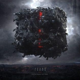 """Tylsintä mustankatkuista death metalia pitkään aikaan – arviossa Svart Crownin viides pitkäsoitto """"Wolves Among the Ashes"""""""