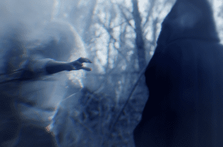 """Sylosis tarjoilee lisää maistiaisia tulevalta albumiltaan: video """"Calcified""""-kappaleesta katsottavissa"""