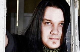 To/Die/For-yhtyeessä soittanut rumpali Santtu Lonka on kuollut
