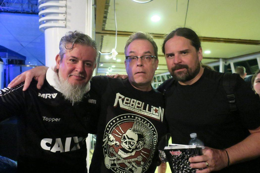 Sepultura_meets_Rattus