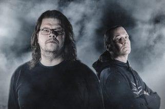 """Superdeathflame jatkaa singlejulkaisujen sarjaa """"Dying Embersillä"""""""