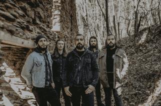 Irist Nuclear Blast Recordsille – debyyttialbumi julkaistaan maaliskuussa
